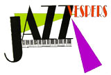 jazzvesperssmall
