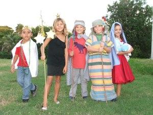Nativity 2012 005