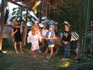Nativity 2012 006