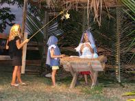 Nativity 2012 007