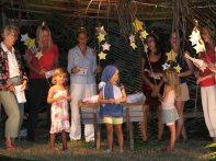 Nativity 2012 013