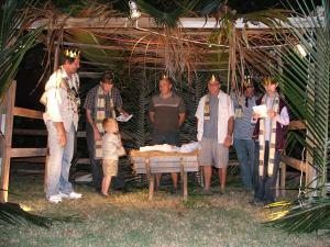 Nativity 2012 017