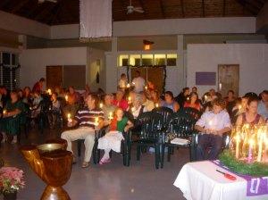 Puerto Rico 2012 044