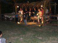 Nativity 2013 009