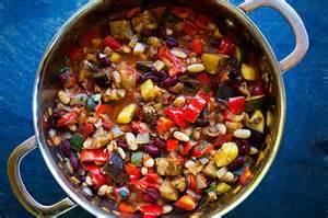 Vegetarian Chili provided by Dulcie!  Thank you Dulcie!