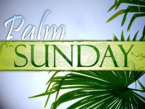 palm-sunday-images-2
