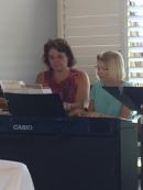 janie piano