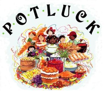 potluck1