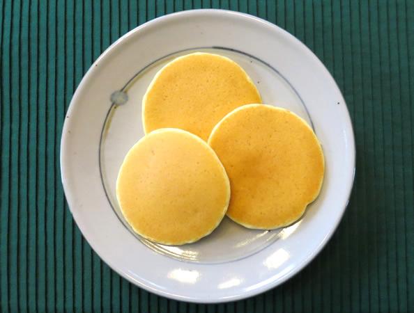 lent-pancakes