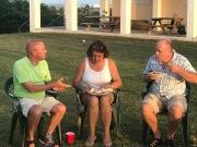 Church picnic fun 1